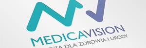 MedicaVision