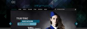 uniformy.com.pl