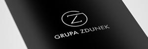 Grupa Zdunek